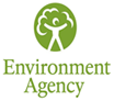 Environment Agency Approved
